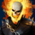 GhostRider 1