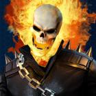 File:GhostRider 1.png