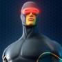 Cyclops 1