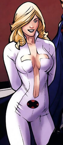File:Tandy Bowen (Earth-616) Dark X-Men.jpg