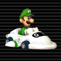 File:120px-SuperBlooper-Luigi.png