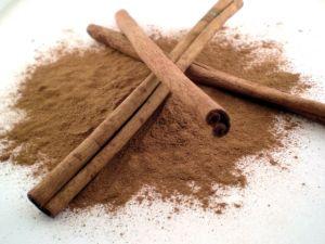 File:Cinnamon-2.jpg