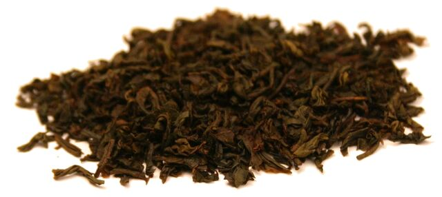 File:Earl Grey FBOP-Wilson Ceylon Teas.jpg