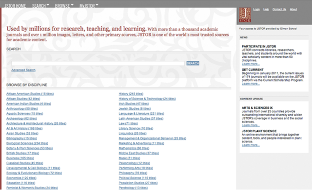 File:JSTOR Screenshot Nov2010-2.png