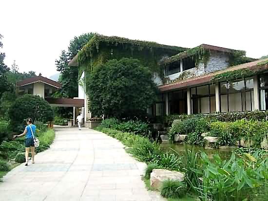 File:Hangzhou tea museum e1-2.jpg
