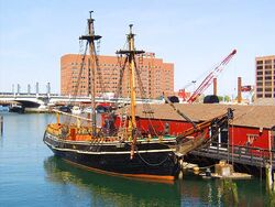 Boston-tea-party-ship-museum