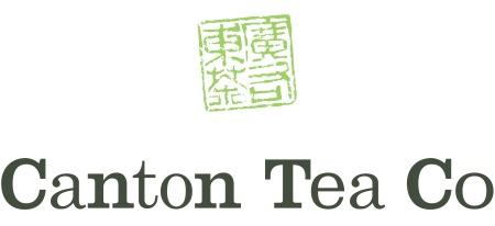 File:CTC-Logo-Copy-2.jpg