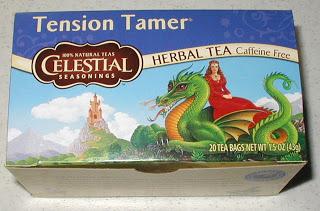 File:Tea-tension-tamer1.jpg