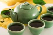 Wikia-Visualization-Main,tea