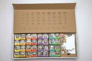 Premium-tea-gift