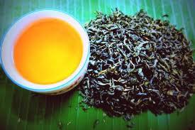 File:Golden cup of tea.jpg