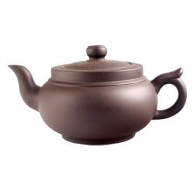 File:Yixing-Clay-Teapot-V-1.jpg