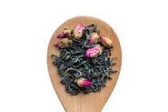 Vietnamese-green-tea