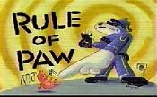File:Rule of Paw.jpg