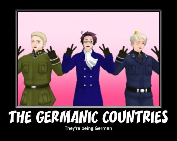 File:Germanic countries by kanime182-d3isswx.jpg
