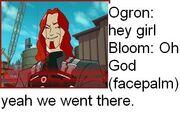 Ogron-leader-des-sorciers-du-cercle-noir