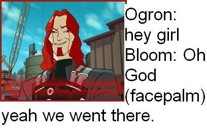 File:Ogron-leader-des-sorciers-du-cercle-noir.jpg