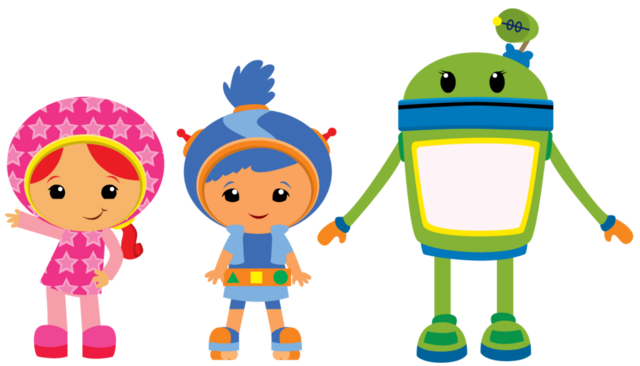File:Team umizoomi genderbend by chameleoncove-d6ypfy0.png