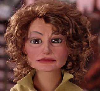 File:Susansarandon.png