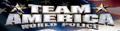 Thumbnail for version as of 13:14, November 2, 2014