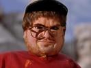 File:Michael Moore.jpg