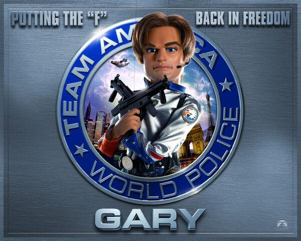 File:Gary-1280-1024.jpg