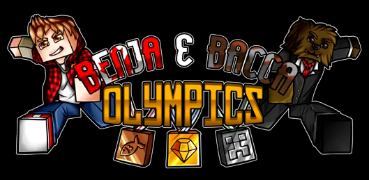 team crafted wiki benja and bacca olympics team crafted wiki fandom 3056
