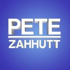 File:Pete.jpeg