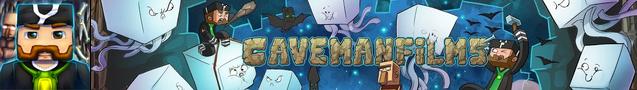 File:CavemanFilms Header.png