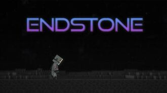 "♪ ""Endstone Song"" - A Minecraft Parody of Moondust by Jaymes Young (Music Video)"
