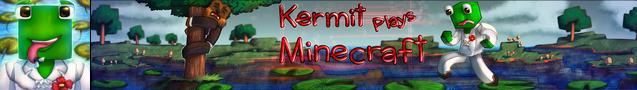 File:KermitPlaysMC Header.png