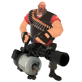 300px-Heavy.png