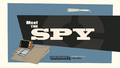 Meet the Spy TF2.png
