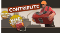 Community Contribution Update banner TF2.png