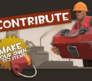 First Community Contribution Update