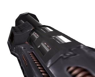 File:Minigun tfc.png