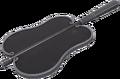 Fan O'War item icon TF2.png