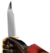 Knife tfc