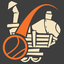 Brushback achievement icon TF2.png