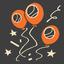 Scout Milestone 2 achievement icon TF2.png