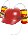 Bonk Helm RED TF2.png