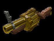 Item icon Australium Grenade Launcher