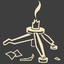 If You Build It achievement icon TF2.png