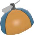 Pyro's Beanie BLU TF2.png
