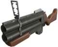 Loch-n-Load item icon TF2.png