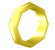 Ring tfc