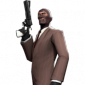 Spy click Wiki