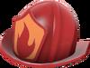 Brigade Helm RED TF2