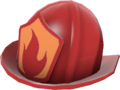 Brigade Helm RED TF2.png