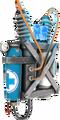 300px-BLU Quick-Fix Pack.png
